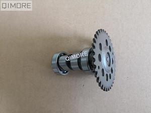 Производительность распредвала A8 для скутера мопеда GY6 50 GY6 60 80 139QMB 1P39QMB 147QMD 1P47QMD