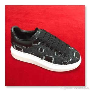 Wholesale original sneakers, brand sports shoes, luxury handbag, boots,dress shoes,calf vamp with lamb skin inner
