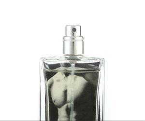 Il migliore profumo muscolare degli uomini di vendita che rinfresca il tempo duraturo energico Deodorante sano per gli uomini 100ml che spedice liberamente.