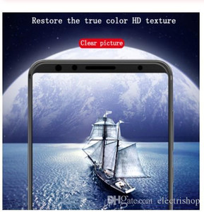 Promotion 20D Screen Protector Hydrogel Film For Huawei P20 P10 Pro Mate 20 10 Lite Protective Film For P Smart 2019 Nova 3 3i Not Glass NEW