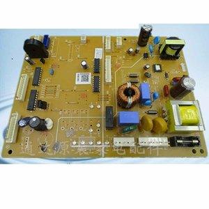 Yeni buzdolabı bilgisayar kurulu güç modülü DA92-00462D DA41-00815A kurulu