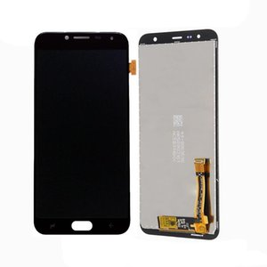 "6.0 ""para Samsung Galaxy J4 mais J415 SM-J415F J415G J415FN Display LCD + Touch Screen digitalizador Assembly"