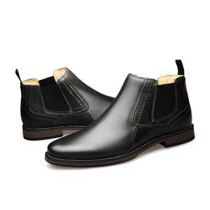 sapatos de grife homens Casual sapatos masculinos clássicos botas treinadores desportivos sapatilhas tênis luxo partido Genuine Leather Loafers Negócios dança