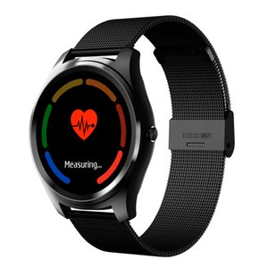 1PCS Smart Watch X8 Heart Rate Blood Pressure Monitor Wristwatch Sport Fitness Tracker Bracelet for Android IOS free shipping