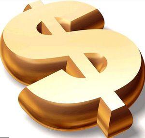 Ссылка для оплаты, пожалуйста, свяжитесь с нами, чтобы подтвердить продукты и цены вашего заказа, не платите, прежде чем проверять с нами