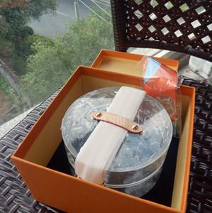 سكوت تخزين شبكي هدية مربع تخزين زر حقيبة معدنية ماكياج بولي كلوريد الفينيل أكياس واضحة هلام مصمم كيس GI0203 شفافة مع صندوق 0208