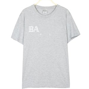 Very Long Dog Dachshund T Shirt Unisex Leisure Homme Tee Shirt 100% Cotton Men T-Shirt Christmas Gift Tshirt High Street Style#646