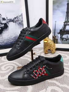 zapatos casuales par deportes superestrella de vestir ZAPATILLAS del patín de la danza de la bailarina holgazanes de los planos de las alpargatas Cuñas