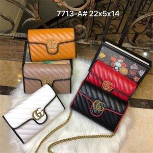 Mens designer wallet Men's PU Leather Wallets For Men Purse Wallet Men Short Wallet women brand handbag and women luxury bag