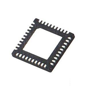 Se adapta repuesto completamente nuevo Control HDMI Chip IC 75Dp159 para Xbox One S Delgado reparación, 4 C6V6