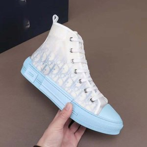 2020 New Ace Sneakers Canvas Tiger Black Mens Designer Shoes For Men Paris Sports Womens Sneaker Luxury Trainers Chaussures