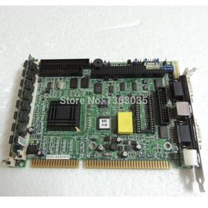 100% de travaux testés Parfait pour carte mère CPU industrielle EMS DHL ROCKY-418-R3-B13G V3.0