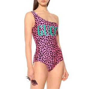 2020 сексуальный пуш-ап комплект бикини 3 купальник плюс размер танкини купальники женщин старинные полоска Спорт купальный костюм шорты женщин размер XL
