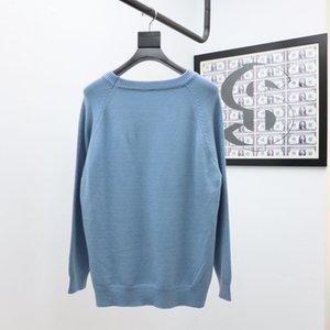 Freies Verschiffen neue Art und Weise Sweatshirts Frauen Männer Kapuzenjacke Studenten lässig Fleece Tops Kleidung Unisex Hoodies Mantel T-Shirts d4