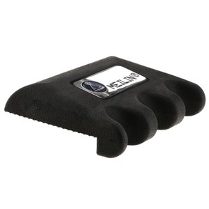 1 Pair GUB Cycling Glove Gel Half Finger Shockproof Sports Gym Riding Gloves Gym Workout Trainning Gloves