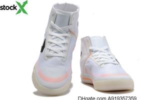 Venta caliente de la estrella de la Serie BB zapatos de baloncesto regresa a baloncesto rendimiento con la mejor calidad Historia Reimagined tamaño EU40-46