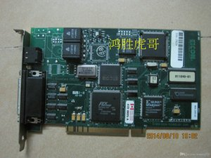 100% de Trabalho Original Para EICON C91 C90 EiconCard C91 C90