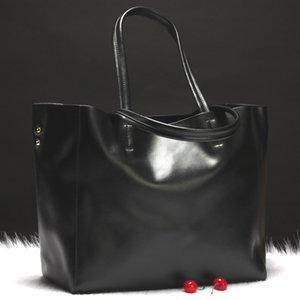 2021 Neue Designer Luxus Handtaschen Geldbörsen Mama Bag Europäische und amerikanische Mode Leder Gold Umhängetasche Schwiegerhandtasche 4008