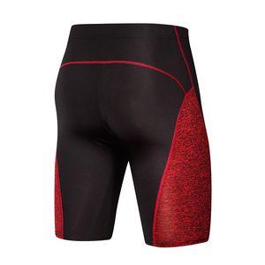 2019 qualidade Hot vendas Top rápida -drying cor impressões de harmonização não calções desbotados futebol jerse ys63e232e23e