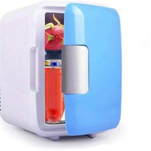 Estate must-have! Nuovo elegante auto frigorifero in automobile piccolo congelatore Frigorifero Frigorifero 12V universale del dispositivo di raffreddamento Per la casa