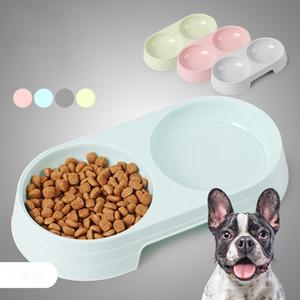 Миски для кормления собак