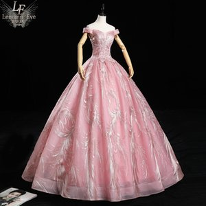 embroidery slash collar ball gown queen gown medieval dress Renaissance gown royal Victorian dress princess cosplay Ball