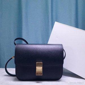 78008 ряби воды сумки дизайнерских сумок одного топ роскоши Наклонного плеча бренд моды известных женщины сумки Кроссбоди талия 2020 10A 5A ZZZ
