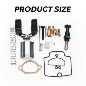 Moto carburatore Accessori Borsa PWK kit di riparazione PWK24 26 28 32 34 36 38 40 KR150