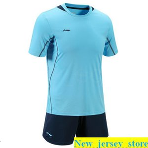Top Custom Soccer Jerseys Free Shipping Cheap Wholesale Discount Any Name Any Number Customize Football Shirt Size S-XL 266