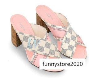 PANORAMA MULE 1A43G8 WOMEN SANDALS Espadrilles Wedges Slides Thongs PUMPS FLATS SNEAKERS Dress Shoes