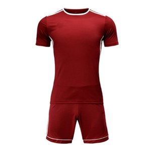 20 21 Thaïlande Tottenham KANE BERGWIJN maillots de foot éperons 2020 2021 LUCAS DELE SON ensemble de maillot de football NDOMBELE Hommes Kit enfant uniformes