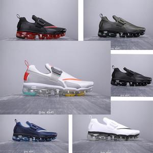 2019fashion Mans Designer Chaussures Homme Sport Mode Hommes Chaussures Luxe Plus Formateurs Chaussures de jogging Homme S Sneaker Athletic Chaussures de sport