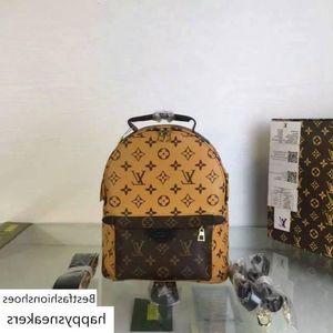 M40728 NEW WOMEN Mini Crossbody handbag Backpacks Luggage Shoulder Bags HANDBAGS Belt Bag