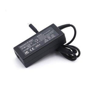 Черный Белый Настольный адаптер переменного тока 5V 6V 9V 12V 15V 16V 18V 19V 24V 28V 30V источник питания постоянного тока 1а 2а 3а 4а 5а 6а 8а 10a AC / DC адаптер