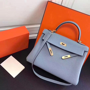 les femmes de mode sac fourre-tout classique imprimé crocodile grain Litchi paquet Platinum sacs à provisions sacs à main crossbody épaule unique porte-monnaie