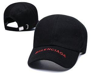 Unisexe, marque de chapeau haut-forme à moitié vide, Daquan, mode, tendance décontractée, correspondance, bel effet haut du corps, génial