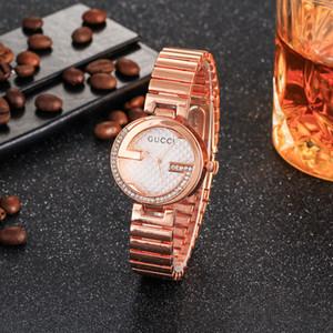 SKMEI woMens Watches Top Brand Luxury Calendar Fashion Watch 3Bar Waterproof Quartz Wristwatches relogio masculino 9071