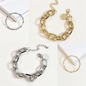 Bohemian Vintage Bracelets & Bangles For Women Trendy Girl Acrylic Beads Tassel Pendant Multi-Layer Bracelets Gift Accessories#814