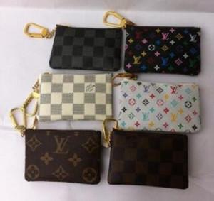32 цвета бренд дизайнер кошельки кошельки женские портмоне сумки на молнии пу дизайн браслеты 27 цветов