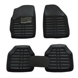 araba paspas halı kilim zemin infiniti m25 M35 M37 q50 Q70 qx30 QX50 QX56 qx60 qx70 için aksesuarlar paspaslar