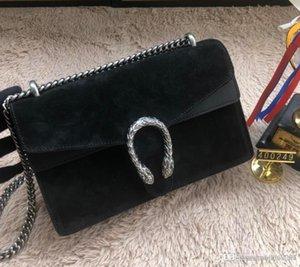 400249-11 freies Verschiffen 2020NEW fsahion Taschen-Frauen Kuriertasche Frauen Tasche Mode leathe Umhängetasche Umhängetaschen