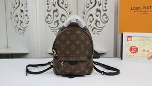 Hot Designers handbags purses women crossbody bag old flower shoulder bags messenger bag fringed chain bag wallet clutch bags totes--06