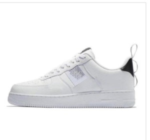 2019 Hot Classic White What Lew Low Low Low Fly Line Homens Mulheres Esportes Sneakers Treinadores Sapatos Chaussures D89