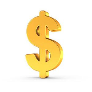 Özel pul yama fiyat nakliye ücreti artırmak için fark telafi etmek