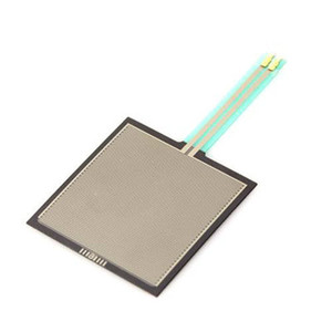 Pressure Sensor FSR406 Sensitive Resistor Force