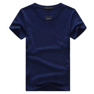 new Men's T-Shirts tees for Mens Womens Tops Tshirt T Shirt Letters Printe Short Sleeves T-shirts