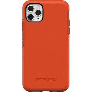 Симметрия Clear Sleek Телефон Прозрачный Блеск Полноцветный Protector Cove для iPhone 11 про Samsung S10