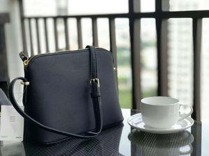 18 Farben des berühmten Marken-Designer-Handtaschen diagonaler Beutel-Kreuz-Körper Frauen Schultertasche Shell-Stil