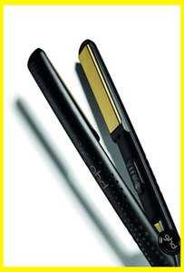 2020 New Arrival V Gold Max Hair Straightener Classic Professional styler Fast Hair Straighteners Iron Hair Styling tool