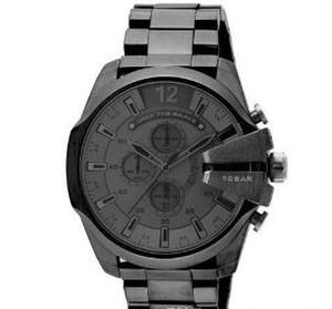 DZ del reloj para hombre de calidad superior japoneses movemen reloj DZ7312 DZ7313 DZ4281 DZ4282 DZ4283 DZ4290 DZ4308 DZ4305 DZ4218 DZ4323 DZ4343 DZ4360